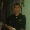 Артём, 28, г.Чебаркуль