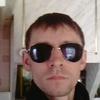 тима, 34, г.Песчанокопское