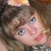 Еленка, 33, г.Тарко-Сале