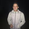 Сергей, 28, г.Морозовск