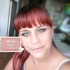 Екатерина Васильева, 34, г.Луга
