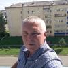 николай, 44, г.Яя