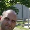 Тигран, 36, г.Адлер
