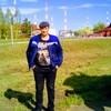 Андрей Пирогов, 49, г.Заозерный