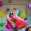 Сергей, 17, г.Ивановка