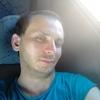Рамиль, 30, г.Альметьевск