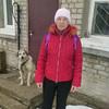 людмила, 57, г.Котельнич