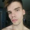Мишаил, 23, г.Калуга