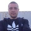 Денис Могильный, 36, г.Лобня
