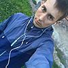 Сергей, 24, г.Глазов