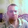 владимир, 33, г.Куеда