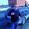Михаил, 41, г.Когалым (Тюменская обл.)