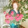 Вера Дьякова, 66, г.Каргасок