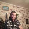 Vasili, 56, г.Чистополь