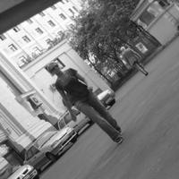 свободу аллигархам, 34 года, Водолей, Москва