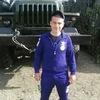 Петя, 21, г.Семикаракорск