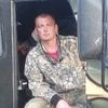 Evgenii, 37, г.Ноябрьск (Тюменская обл.)