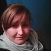 Александра, 31, г.Кисловодск
