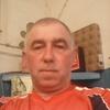 александр скубитский, 45, г.Новый Оскол