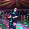Светлана, 27, г.Джанкой