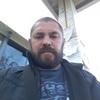 Сергей, 40, г.Белореченск