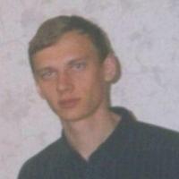 Денис, 41 год, Водолей, Екатеринбург