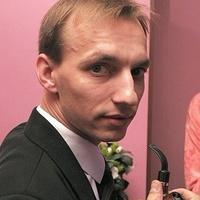 Darkman, 41 год, Рыбы, Москва