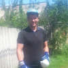 CaBkA, 35, г.Гуково