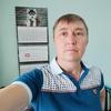 Сергей, 47, г.Крапивинский