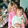 Ангелина, 81, г.Вербилки