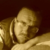 Алёша, 39, г.Переславль-Залесский