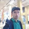 Abdykamol, 20, г.Нарьян-Мар