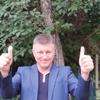 Влад, 51, г.Чита