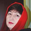 Елена, 49, г.Лиски (Воронежская обл.)
