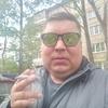 Александр Зонин, 46, г.Иваново