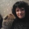 Елена Гришина(Ильина), 53, г.Богатое