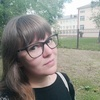 Дарья, 28, г.Новокуйбышевск