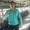 Константин, 17, г.Хабаровск