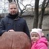 Андрей, 40, г.Псков