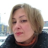 Татьяна, 48, г.Южно-Сахалинск