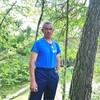 Игорь, 51, г.Пачелма