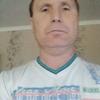 Валера, 40, г.Саранск
