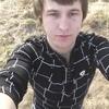 Дима, 20, г.Сертолово