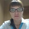 Гульнара, 48, г.Актюбинский