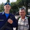 Владимир, 54, г.Зимовники