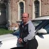 МАЙКЛ, 48, г.Калинин