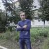 Игорь, 22, г.Рошаль