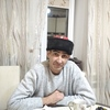 Алексей Шаденко, 44, г.Бердск