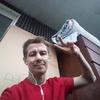 Раиль, 38, г.Мраково