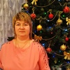 Наталья, 40, г.Брянск
